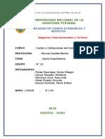 original SIERRA EXPORTADORA.docx