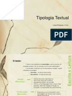 tipologiatextual6-120613165325-phpapp01