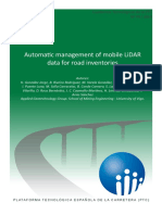 Cuaderno Tecnológico 2014 UVIGO ISBN