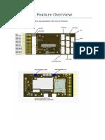 Pixhawk2info.pdf