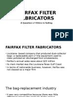 FAIRFAX FILTER FABRICATORS.pptx