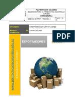 M2-FR17 GUIA DIDACTICA-IMPORTACIONES Y EXPORTACIONES MÓDULO 1.pdf