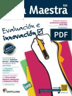 EVALUACION E INNOVACION.pdf