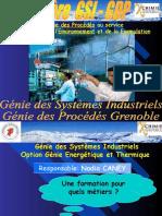 541 2011-01-21 Presentation IUT GTE Grenoble