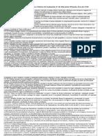CCSS 6º PRIMARIA.pdf