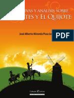 analisis del quijote.pdf