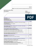 F6 PR1 MPEV2 P2 Lista de Chequeo Para La Realización Del Diagnostico v2