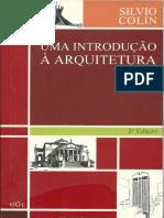 242076543-Uma-introducao-a-Arquitetura-Silvio-Colin-pdf.pdf