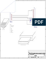 J750-C450_updated_NsPro_cable_schematic.pdf