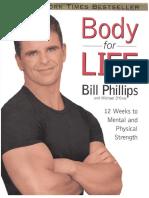 Bill Phillips - Body For Life.pdf