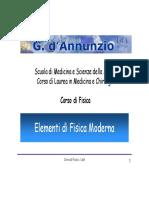 Elementi di Fisica Moderna_2014_Med_16_9.pdf
