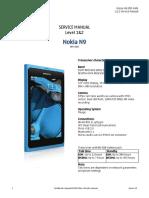 Nokia_N9_RM-696_Service_Manual_L1L2_v1.0.pdf