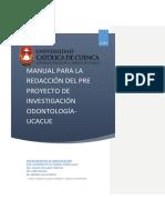 FORMATO PRE-PROYECTO CO-UASB.pdf