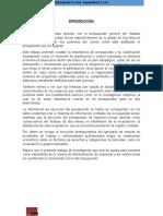 ADMINISTRACION FINANCIERA PROYECTO 2.docx