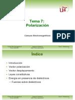 Tema7_Polarizacion-1x2