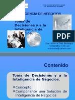 Inteligencia de Negocios_01