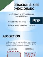 refrigeracionaireacondicionado-160511053155
