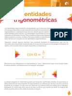 M19 S3 16 PDF