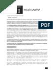 ANATomia-topografica-1 (1).pdf