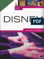 100019483-Disney-23-Disney-Favorites-G2-3.pdf