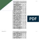 Dc000-306-13 Dls-edificio de Distribución Delicias 23 Norm