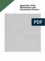 Cap 8 Apendice de Unidades y Conversiones.pdf
