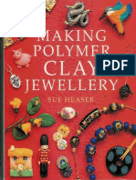 42173401-Making-Polymer-Clay-Jewellery.pdf