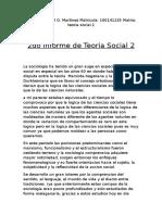 2do informe de Teoria Social 2.docx