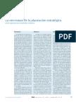planificacion empresarial 2.pdf