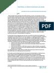 estrategia empresarial 8.pdf