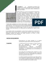 INFORME NRO 1 RECONOCIMIENTO DE INSTRUMENTOS DE LABORATORIO.docx