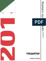 2013_truvativ_spc_rev_b.pdf