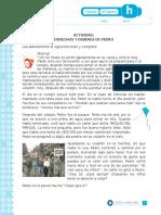 Articles-19476 Recurso Doc