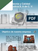 Presentación GCC.ppt