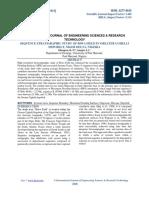 56_sequence Stratigraphic Study of Biwa Field in Greater Ughelli Depobelt, Niger Delta, Nigeria