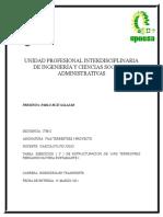 92638194-1-y-2-de-Estructuracion-de-Vias-Terrestres.docx