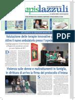 Lapislazzuli Luglio 2015 Stampa