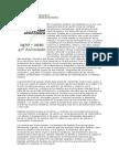 Articulos Completos de Realidad Económica