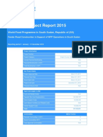STANDART REPORT