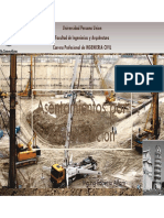 mecanica de suelos II