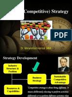 Business_Strategy.pdf
