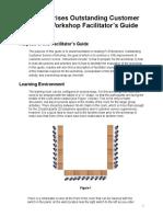 768 final facilitators guide