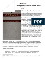 day_the_oceans_history.pdf
