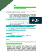 Soluciones FL. Tema I