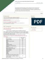 Guía Eléctrica Calculo de Acometida Para Vivienda Multifamiliar (1)