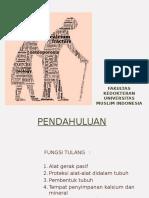 p155 Osteoporosis