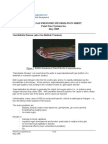 TOTAL GAS PRESSURE INFORMATION SHEET.pdf