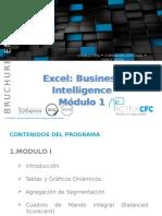 Business Intelligence - Modulo 1.pptx