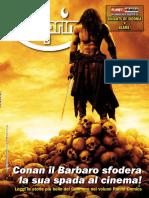Anteprima 240 Agosto 2011.pdf