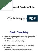 LIFS1901+2.+The+chemical+basis+of+life